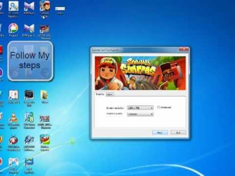 subway surfers new york download
