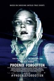 Ver Phoenix Forgotten (2017) Online HD Español