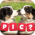 Pic What? HD App - Word Game Puzzle Apps - FreeApps.ws