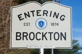 Brockton City Ordinances