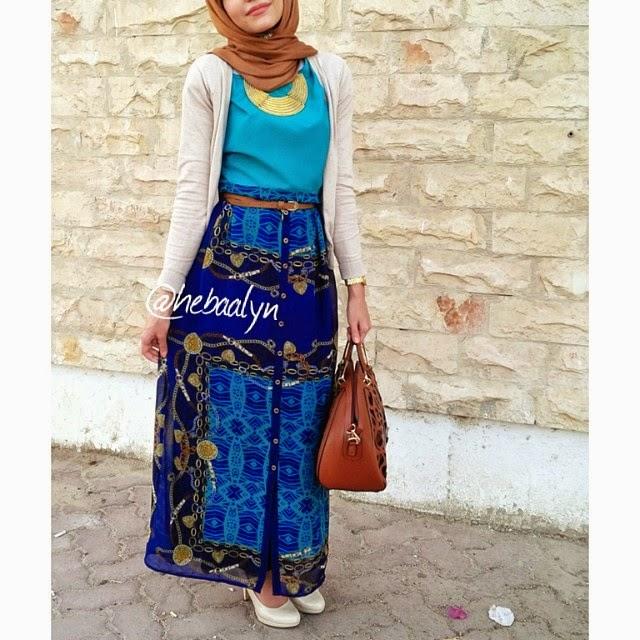 image-robe-hijab-moderne-bleu