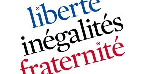 Patrimoine des Français : La France, république des inégalités