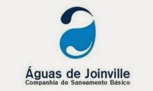 Águas de Joinville