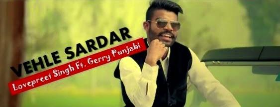 banner panjabi songs