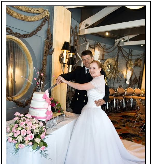 Wedding Reception Venues In Portsmouth: Hampshire Wedding Photographers: Wedding Fair At The