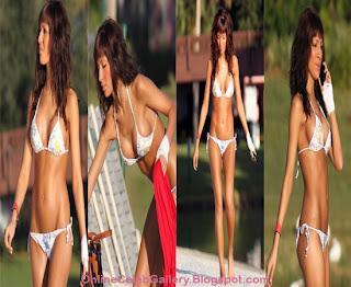 Farrah Abraham Bikini, Farrah Abraham Pics