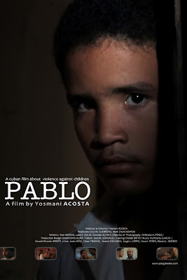 Pablo-Película-cubana-Cuban@s-Cuba