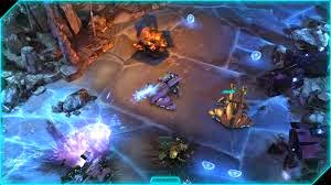 Download Game PC Halo Spartan Assault Full