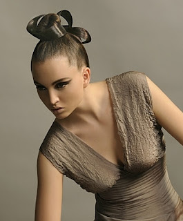 Formal Updo Long Curly Hairstyles 2013