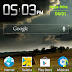 Android 4.4 [Kit-Kat] No Galaxy Pocket [Rom]