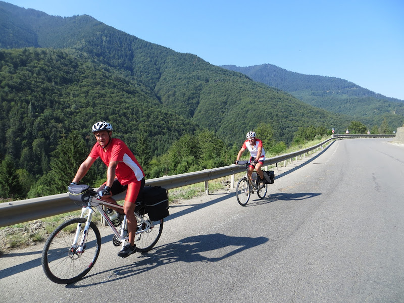 Bike+Maramures+Orientali+2013+167.jpg