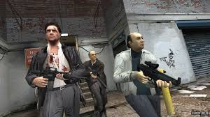 MAX Payne 2 The Fall of MAX Payne Free Download Pc game Full Version,MAX Payne 2 The Fall of MAX Payne Free Download Pc game Full VersionMAX Payne 2 The Fall of MAX Payne Free Download Pc game Full Version,