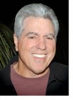 Steve Fox Matchmaker