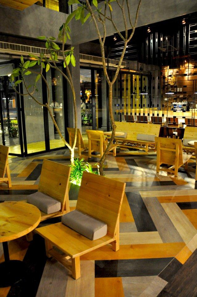 pik massage restaurant i flensborg