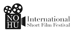 NoHu International Short Film Festival