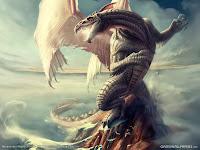 Drakonan