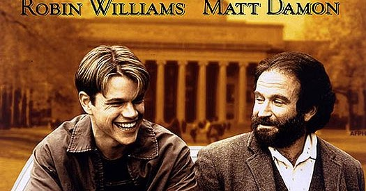 social work perspective on good will hunting The popular film good will hunting, which portrays a counseling relationship, is discussed as an effective tool for facilitating the teaching of counseling theories.