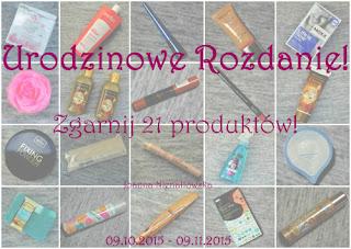 http://joannanienaltowska.blogspot.com/2015/10/wielkie-urodzinowe-rozdanie-wygrywaja.html