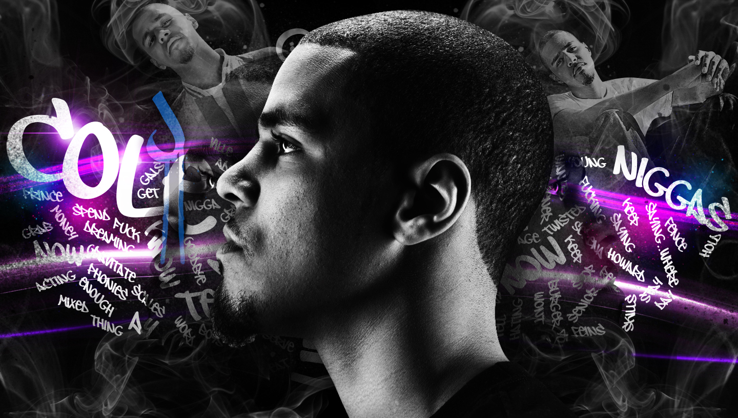 Jermaine_cole_j_cole_graffiti_wallpaper_2345435