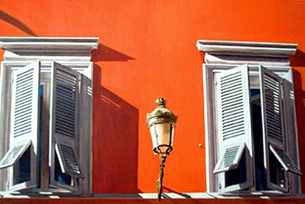 ¿pinturas-de-ventanas-modernas