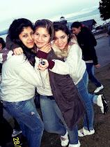 Mis Lindas & Malas ♥