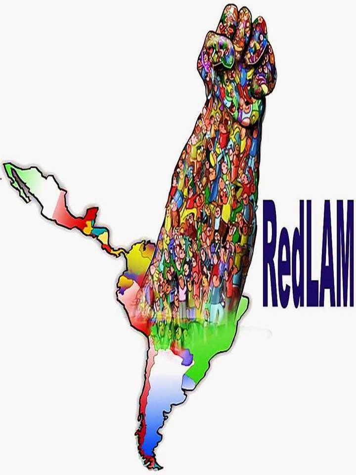 Red Latinoamericana por el Acceso a Medicamentos