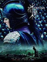 Hua Mulan (2009) [Vose]