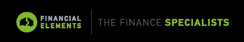 Financial Elements Blog