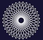 Geometría Hiperespacial. Crea tus propios diseños