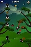 Stupid Ninjas Gameplay 2