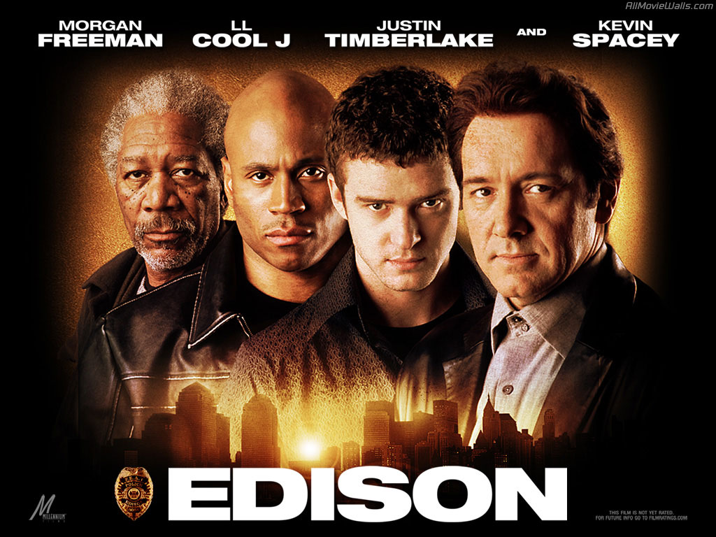 Edison Sinema Filminin Afi I Izle