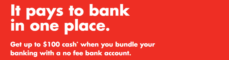 Pcfinancial financial history login account