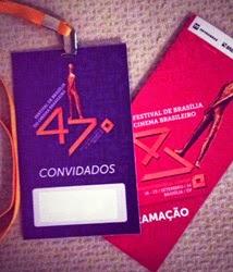 Festival de Brasília do Cinema Brasileiro