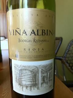 viña-albina-reserva-2004-rioja-tinto