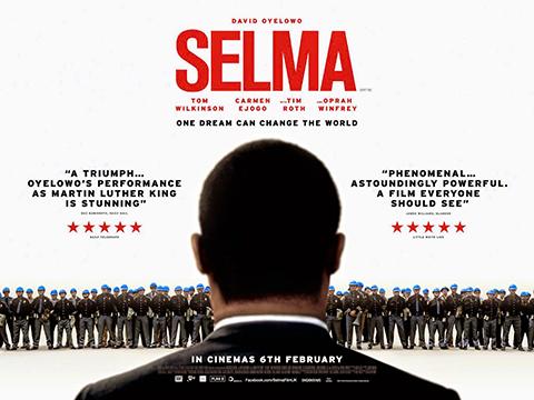 selma-martin-luther-king
