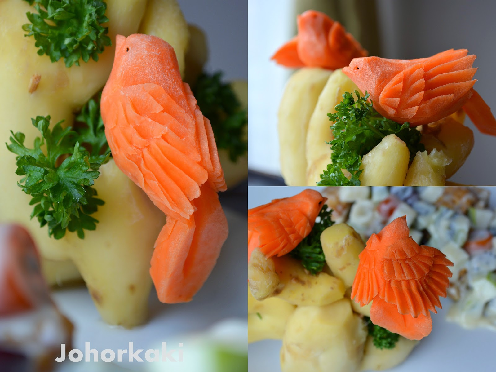 Images about vegetable n fruit carving on pinterest