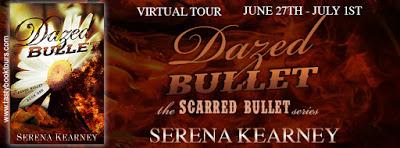 Jun 27 - Jul 1