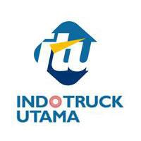 PT Indotruck Utama