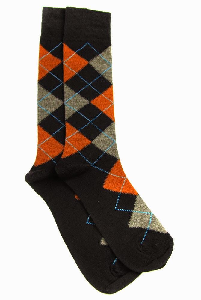 http://www.buyyourties.com/socks-c-1708.html