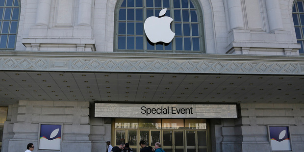 News Update On Apple iPhoneEvent : Top Things To Watch For At Apple's iPhone Event