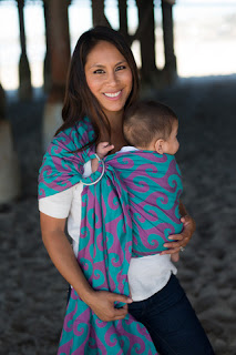 http://www.greenpathbaby.com/Tula-Surf-Wrap-Conversion-Ring-Sling--Hanalei_p_244.html