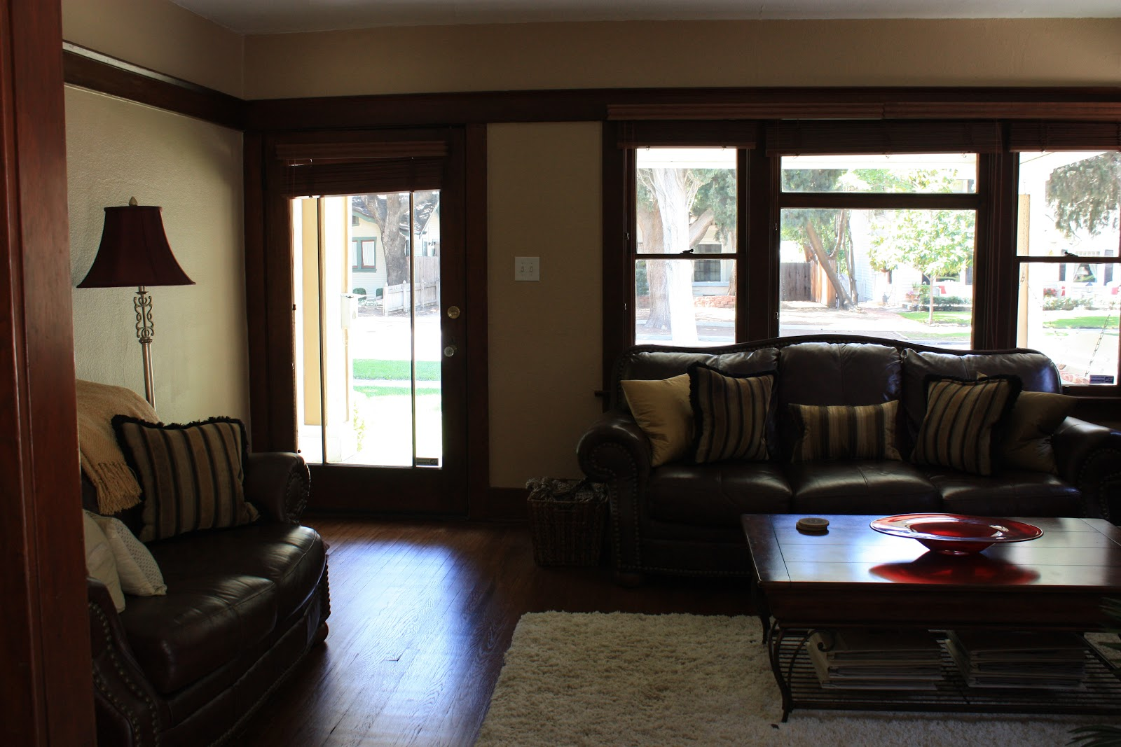 Average family room - The First Room On The List Is Our Family Room Enjoy Oh And I Haven T Had Any Advice Training In Decor So Suggestions Are Welcome