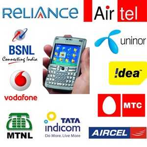 Working Free Recharge Tricks For All Networks November 2012 & 2013