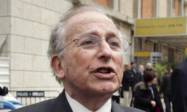 10 Flawless #Janner Tweet's Trending On Twitter