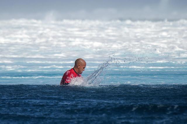 25 Kelly Slater Fiji Pro 2015 Foto WSL   Kirstin