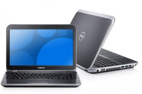 Dell Inspiron 5520 Drivers Support for Windows 7 64 Bit