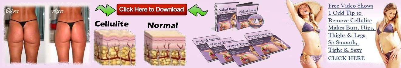 Naked Beauty The Symulast Method