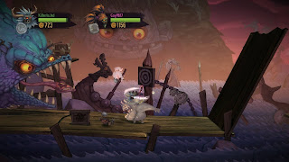 Zombie Vikings - PC Games