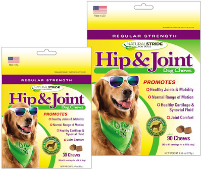 dogs, joint, hip