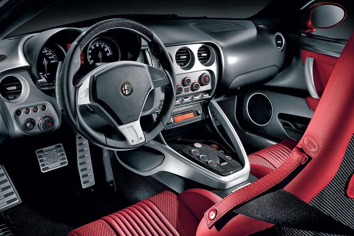 Luxury Car InteriorRed Caruxury Sports CarsBmw Carsluxury Cars Picturesluxury In Dubailuxury Imagesuxury Delhiluxury